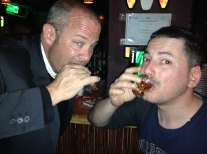Fake Jack Daniels!! Say it isn't so!